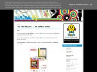 zappingnews.blogspot.com