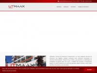 utmaax.com.br