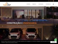 studioarkaf.com.br