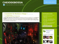 cheiodebossa.wordpress.com