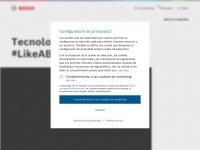 bosch.com.ar