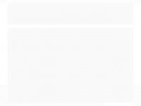 gasbox.com.br