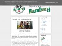 cervejariabamberg.blogspot.com