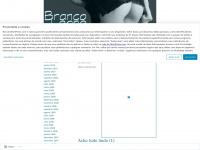 brancoleone.wordpress.com