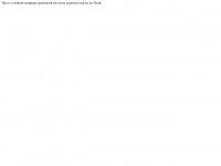 wg3web.com.br