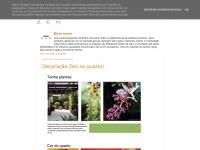 zendesigncasa.blogspot.com