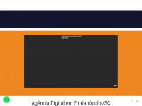 SILVEIRO.COM | Agência Digital & Marketing Digital | Florianópolis/SC