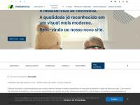 mediservice.com.br