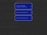 Portal Integração | Noticias de Oeiras Piaui Politica, Esportes, Entretenimento, Famosos, Facebook, Twiitter, Instagram