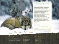 Matilha :. os lobos unidos na luta pela preservação da diversidade de pensamento