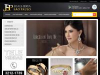 joalheriasaopaulo.com.br