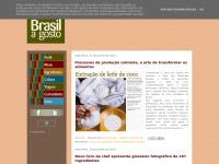 brasilagosto.blogspot.com