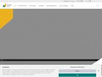 fundovale.org