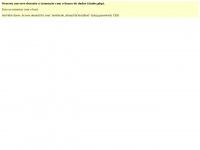 newfacecentrodebeleza.com.br