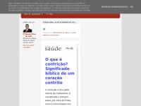 brasiliamg.blogspot.com