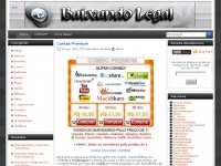 Baixandolegal.org - Baixando Legal - Download de Filmes, Baixar Filmes