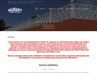 murartrj.com.br