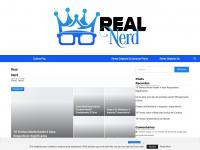 realnerd.com.br