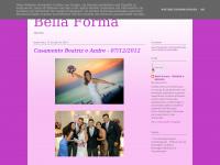 bellaformanoivas.blogspot.com