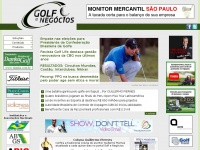 golfempresas.com.br