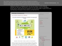 agencia-wti-divulgacoes.blogspot.com