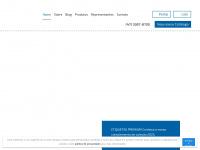 hietiquetas.com.br