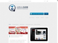 agenciaclose.com.br