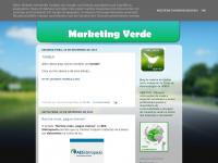 2020sustentavelmktverde.blogspot.com