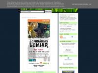 sustentavel-desenvolvimento.blogspot.com