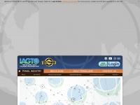 iagto.com