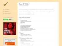violaobasico.net
