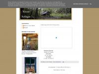 o-nosso-refugio.blogspot.com