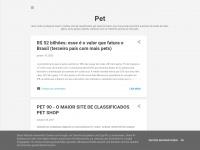 sitedepetshop.blogspot.com