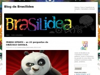 brasilidea.wordpress.com