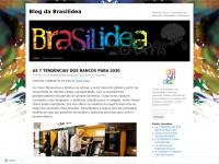 brasilidea.wordpress.com