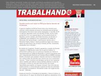 zaratrabalhando.blogspot.com