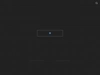 petzl.com