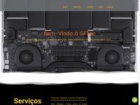 gftec.com.br