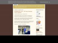 carloscapivara.blogspot.com