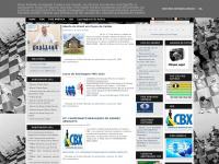 mouraochess.blogspot.com