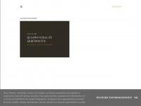 xadrez-tocantins.blogspot.com