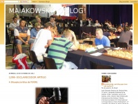 maiakowsky.blogspot.com