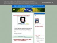xadrezcarioca.blogspot.com