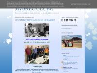 xadrezclube.blogspot.com