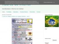 xadrezinterior.blogspot.com