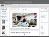 xadreznatalense.blogspot.com