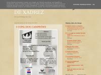 xadreznomaranhao.blogspot.com