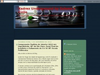 xadrezunderground.blogspot.com