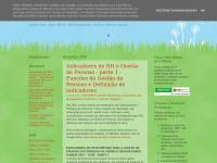 El Micox