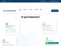 unimarca.com.br